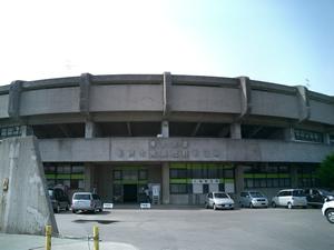 Toyano
